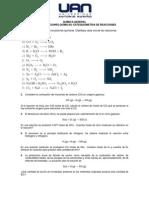 Taller Reacciones Químicas y Estequiometría.docx