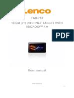UM_TAB-712_GB