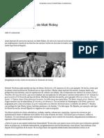 El optimista racional, de Matt Ridley _ el pandemonium.pdf
