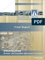 I-405_MIS_Final_Report.pdf