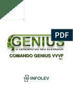 Apostila Genius Vvvf r01