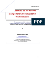 López Cano semiología musical.pdf