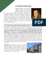 Georg Wilhelm Friedrich Hegel.docx