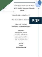 Volumenes Parciales Reporte (1)