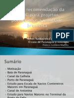 Palestra9 Gustavo (1)