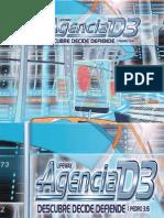 agencia d3