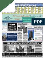 27septiembre2014.pdf