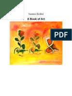 A Book of Art