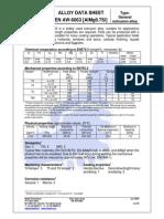 Datasheet en AW-6063