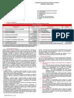 MRER-CondicionesGenerales.pdf