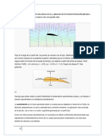 sustentacion_aerodinamica