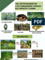 Presentacion de anteproyecto_Iraheta.pptx