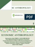 0041_economicanthropology