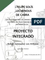 Robot rastrador con Arduino  version 1.0.pdf