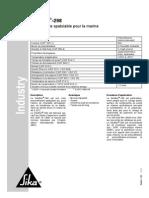 fr_sikaflex_298.pdf