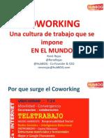 coworkinghubbog-130915212143-phpapp01