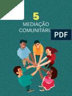 M5_Mediacao_comunitaria