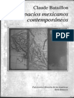 6_Bataillon_Espacios mexicanos.pdf