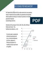 ELECCIONS+EINES+MECANITZAT_dapositiva+n+36