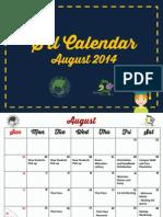 SU Calendar (2)
