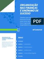 guia-organizacao-financas.original.pdf