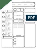 5E D&D ToD Character Sheet v2 (Form)