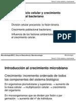 Tema 3 (Ciclo celular y crecimiento poblacional).pdf