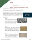 Art Concrete How-To 1_ Materials
