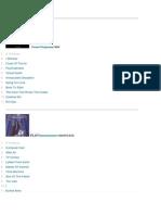 Discografia Black Sabath Cross Purposes 1994.docx