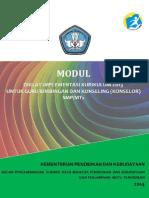 2-modul-pengelolaan-bk-dalam-kurikulum-2013_smp_2014