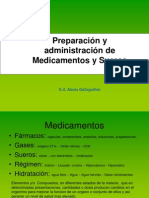 Administracion de Medicamentos2014