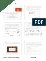 Diapositiva Practica 7