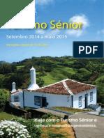TS2014-2015_brochura