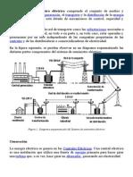 El Sistema de Suministro Eléctrico