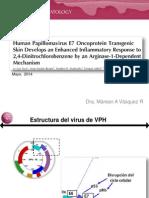 Ficha Márean Vásquez - Tran et al 2014 Arginase-1 in DNCB-Induced Skin Inflammation.pptx