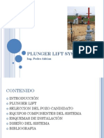 A_PLUNGER LIFT SYSTEM_UAGRM.pdf