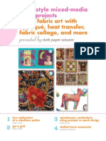 CPS Freemium FabricArt v2