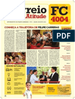 AF Jornal FC 28x38,5cm (3)