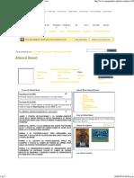 Trucos de Altered Beast para Sega Megadrive (genesis).pdf