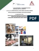 guiaslaboratoriodemicrobiologiadealimentossoloalimentos-140408094355-phpapp01.pdf