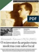 FernandoTavora.pdf