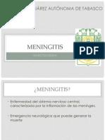 Meningitis[1]