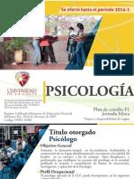 psicologia (cuc).pdf
