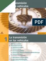 ud1sistemasdetransmisionyfrenado-131009110151-phpapp02