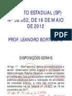 Leandrobortoleto Administrativo Acessoainformacao Modulo02 002
