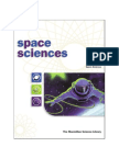 Space Sciences Vol 1 Space Business