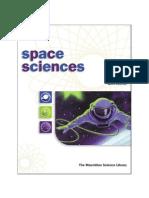 Space Sciences Vol 1 Space Business