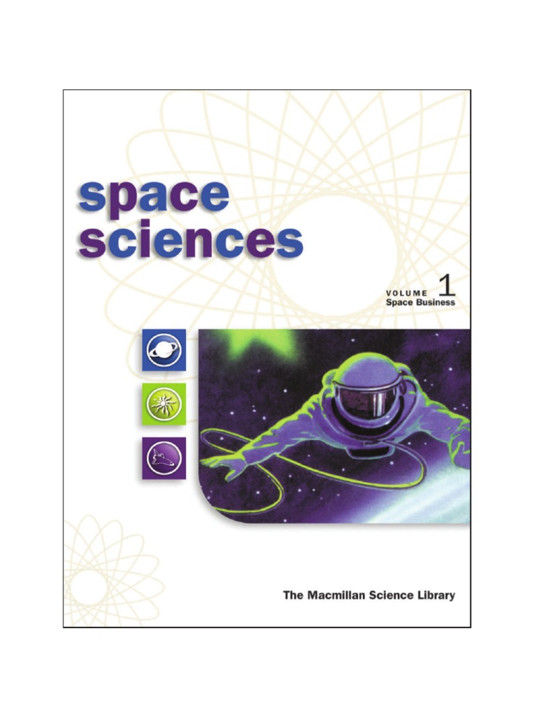 Space Sciences Vol 1 Business Apollo Program Project Gemini Reassembled Number 5 Is Alive Again Cru Jones Society