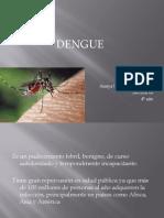 Tema-21-Dengue y Fiebre Tifoidea