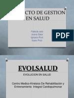 Proyecto de Gestion en Salud.pptx Isaac (3)1